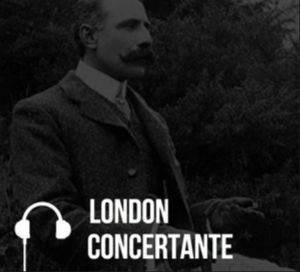 All About Elgar